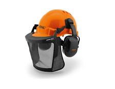 More details for stihl function basic helmet
