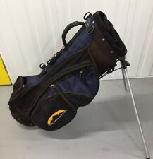 Sun Mountain Avalanche Golf Bag With Stand