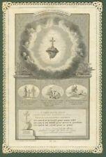 Altri santini da collezione