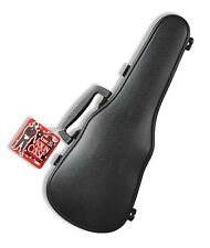 GANGSTER VIOLIN CASE PURSE FOR FANCY DRESS PARTY ACCESSORY