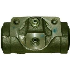134.62007 Centric Wheel Cylinder Rear New for Chevy Olds Le Sabre Express Van