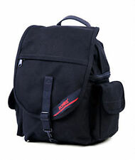Domke F-3 Backpack Camera bag(Black)