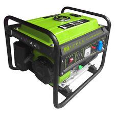 ZIPPER Stromerzeuger Notstrom Aggregat Generator ZI-STE2800IV ***NEU***