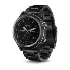 Garmin D2 Bravo Titanium GPS Watch   010-01338-36   AUTHORIZED GARMIN DEALER