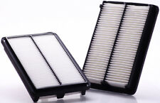 Air Filter FEDERATED FILTERS PA6172F