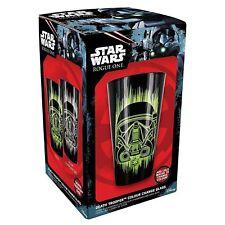 Star Wars Rogue One Death soldado cambia de color vidrio