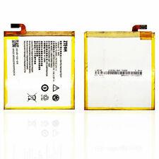 BATERIA / BATTERY ZTE BLADE A450 / V2 LITE (3.8V, 3400 mAh, Li3834t43p6h726452)