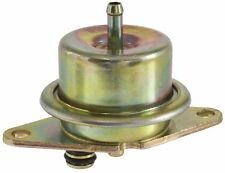 Fuel Injection Pressure Regulator fits 1992-1999 Mercury Sable Cougar Cougar,Gra