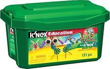 K 'NEX Education Kid Group Set 78750
