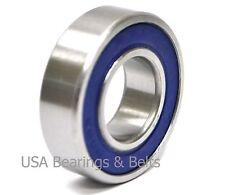 6305-2RS/C3 Premium Bearing ABEC 3 EMQ,  25x62x17, 6305 RS C3 USBB (2P41)