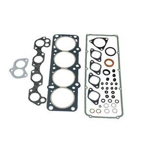 For Volvo 240 244 245 740 745 760 780 940 Engine Cylinder Head Gasket Set 270689