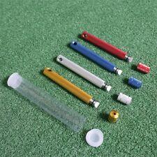 Pro Golf Club Sharpener Iron & Wedge Groove Club Groove Sharpener&Cleaner B2Z