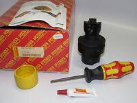 new SANDVIK Coromant R590-040HA06-11M, 40mm CoroMill CM 590 Century Mill Cutter