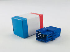 OAW N210 A/C Air Condition Relay for Nissan 2000 - 2006
