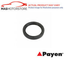CRANKSHAFT OIL SEAL TIMING END PAYEN NB716 I NEW OE REPLACEMENT