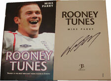 Signed Books R Surname Initial Collectable Autographs