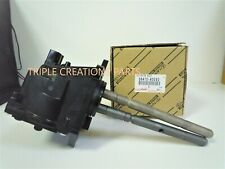 3641060093 GENUINE Toyota ACTUATOR ASSY, TRANSFER SHIFT 36410-60093 OEM