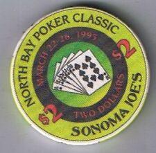 Sonoma joes casino female casino dealer