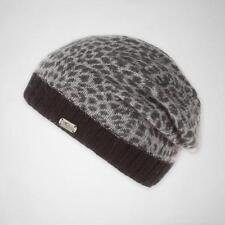 Chapeaux Béret gris pour homme