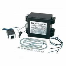 """Hopkins 20001 Complete Break-Away Kit (Box/Battery/Charger/7""""Switch/Hardware)"""