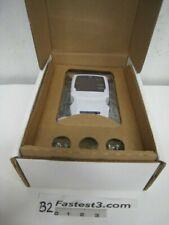 Smiths Medical Handheld Spectro 2 Bci Pulse Oximeter Spectro Ww1000 A1en