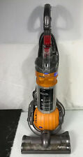 Dyson DC 24 Upright Multifloor Bagless Compact Vacuum Cleaner