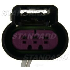 ABS Modulator Sensor Connector-Engine Camshaft Position Sensor Connector S-1025