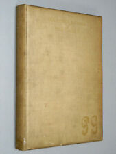 INTIMATE JOURNALS of PAUL GAUGUIN 1923 Limited Edition Privately Printed 302/530