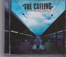 The Calling-Camino Palmero cd album