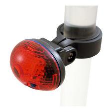 LIGHT SunLite Rear TL-L330 3-LED .5-WATT