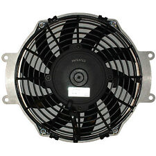 2008-2009 KAWASAKI TERYX 750 SPAL HIGH PERFORMANCE COOLING FAN OEM# 59502-0039