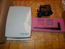 Cypress Envirosystems WPT-800-RWAL  Wireless Pneumatic Thermostat Wall Powered