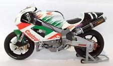 Minichamps Auto-& Verkehrsmodelle mit Sportmotorrad-Fahrzeugtyp aus Druckguss