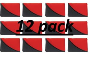 12-PACK Lot Laptop Sleeve Case for 10-Inch Notebook Chromebook Tablet PC Bundle