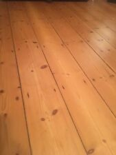 Reclaimed pine,flooring,floorboards,floor boards sanded