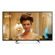 "Panasonic TX40ES503B 40"" Full HD Smart LED TV"