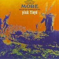 Pink Floyd - More - New Vinyl LP