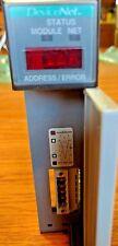 Allen Bradley 1747-SDN DeviceNet Scanner Module Ser B FRN 4.26 SLC500 1747SDN