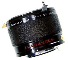 Nikon F TC-1 Converter  #176148