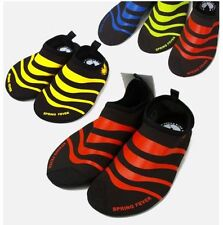 Men's Rubber Water Athletic Shoes