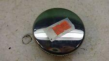 1967 honda ss125 twin H1188~ gas cap