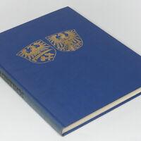 Silesia Schlesien 1930s 1940s Photo Book w/114 pictures Breslau Glatz Hirschberg