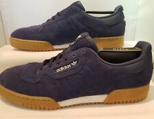 Zapatillas Adidas Originals PowerPhase og