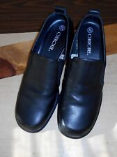Women's Cherokee Shoes Size 7 1/2