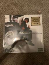 Mack Daddy SirMixalot Sealed New Record lp original vinyl album 180g