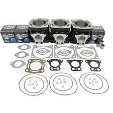Polaris Cylinder Exchange Kit 01-05 1200 DI Virage TXI/Genesis I  SBT 62-308-1
