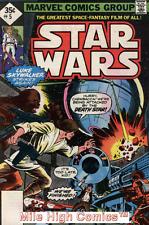 STAR WARS  (1977 Series)  (MARVEL) #5 REPRINT Very Fine Comics Book