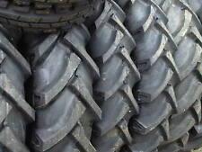 Traktorreifen 12.4-32 Europ Import 12.4-32 / 11-32 gebraucht nicht billiger!?