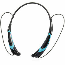 Unbranded Rechargeable Headset