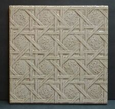 Gladding McBean Franciscan Interpace Tile